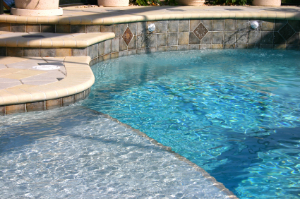 Provo - Utah Valley Swimming Pool Contractor (6)